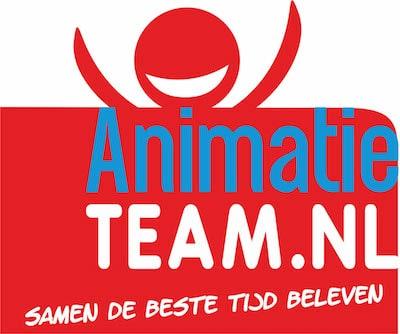AnimatieTeam.nl