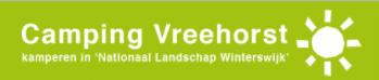 logo Vreehorst